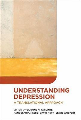 Understanding Depression: A Translational Approach