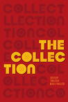 The Collection: Short Fiction from the Transgender Vanguard audiobook download free