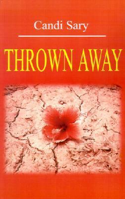thrown-away