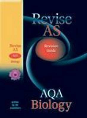 Aqa Biology Revision Guide