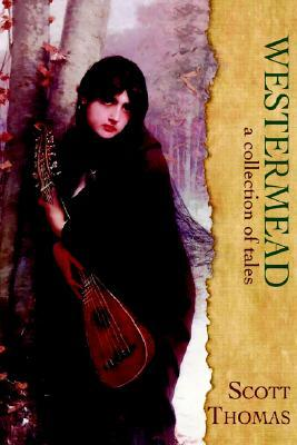 Westermead: A Collection of Tales