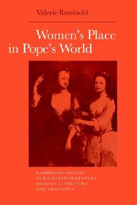 Women's Place in Pope's World