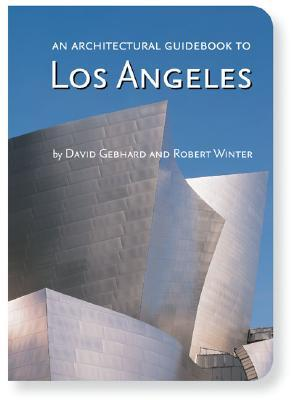 Arch Guidebook to Los Angeles, An