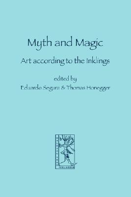 myth-and-magic-art-according-to-the-inklings