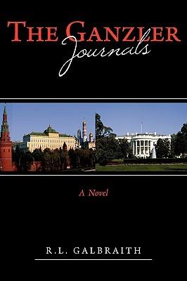 the-ganzler-journals