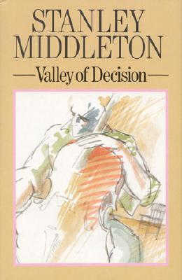 Valley of Decision