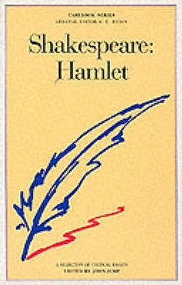 shakespeare hamlet selection of critical essays by john davies jump 791476
