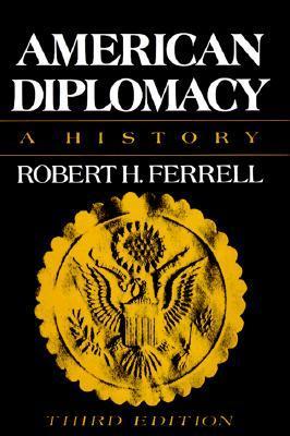 american-diplomacy-a-history