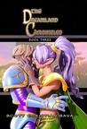 The Dreamland Chronicles (Dreamland Chronicles, #3)