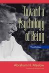 Toward a Psycholo...
