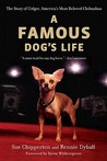 A Famous Dog's Life by Sue Chipperton