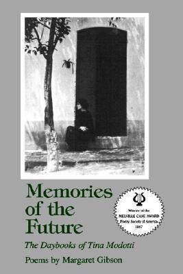 memories-of-the-future-the-daybooks-of-tina-modotti