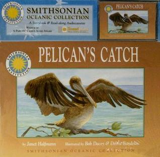 pelican-s-catch-with-cassette