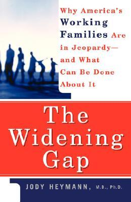 the-widening-gap