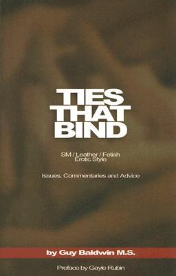 Ties That Bind by Guy Baldwin