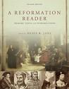 Reformation Reader, a PB 2e by Denis R. Janz
