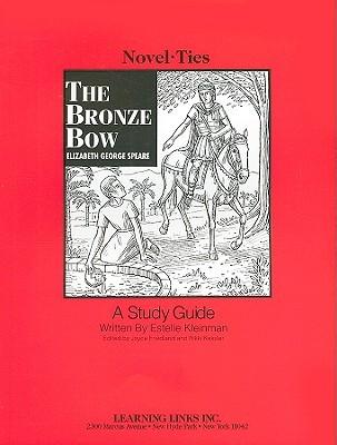 Bronze Bow, Vol. 6