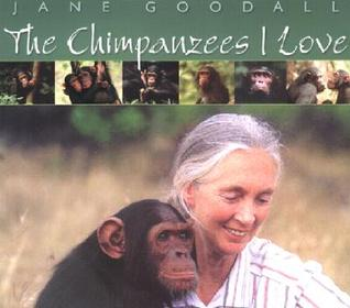 to save chimps jane goodall essay White papers literature guides and warfare between chimpanzee groups goodall is currently a leader in the effort to save habitats and preserve goodall, jane.