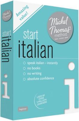 Start Italian