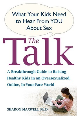 The Talk by Sharon Maxwell