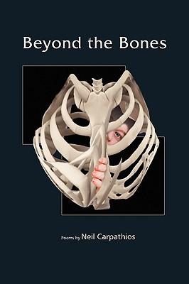beyond-the-bones