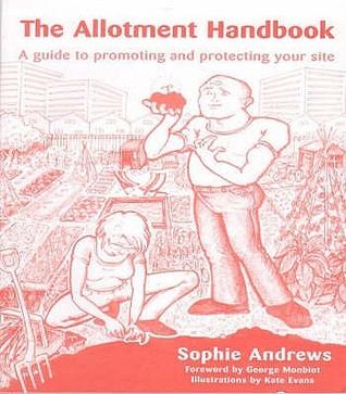 the-allotment-handbook