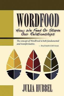 Wordfood: How We Feed or Starve Our Relationships