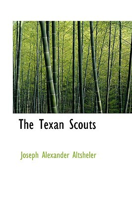 the-texan-scouts
