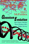 Quantum Evolution - How Physics` Weirdest Theory Explains Life`s Biggest Mystery (Norton Paperback)