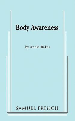 Body Awareness