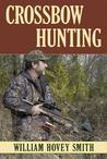 Crossbow Hunting PB