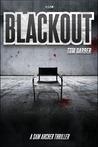 Blackout (Sam Archer, #3)