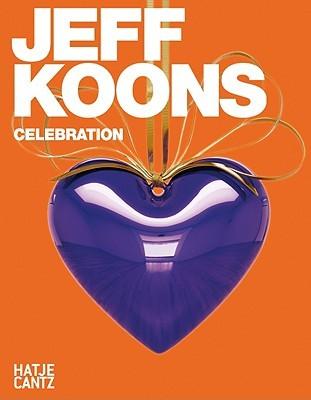 Jeff Koons: Celebration