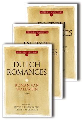dutch-romances-3-volume-paperback-set