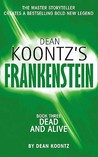 Dead and Alive by Dean Koontz