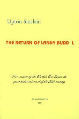 The Return of Lanny Budd I