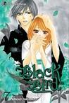 Black Bird, Vol. 07 by Kanoko Sakurakouji