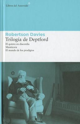 triloga-de-deptford