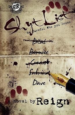 Shyt List
