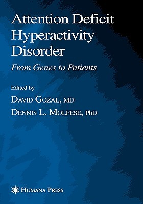 attention-deficit-hyperactivity-disorder-from-genes-to-patients