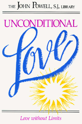 Unconditional Love: Love Without Limits