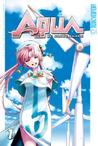 Aqua, Volume 1 (Aqua, #1)