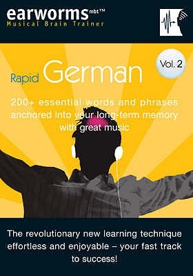 Rapid German by Earworms Learning