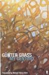 My Century by Günter Grass