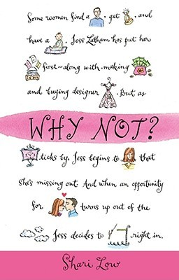 why-not