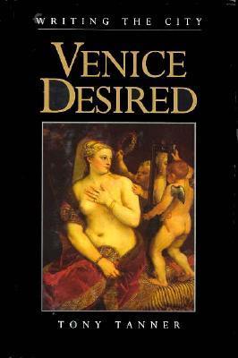Venice Desired