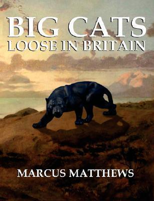 Big Cats Loose in Britain