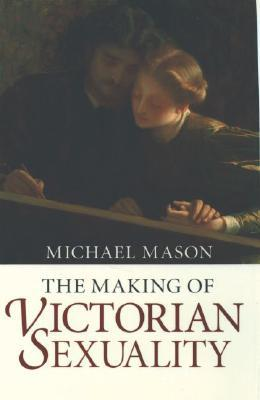 Victorian sexuality pdf