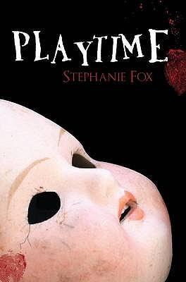 Playtime by Stephanie Fox