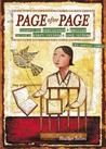 Page After Page: ...